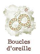bijoux_boucles