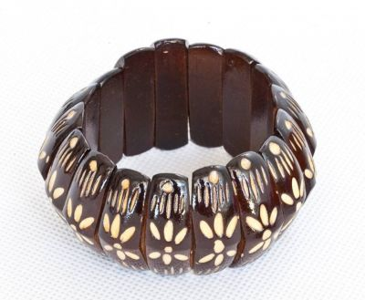 Bracelet Sani